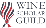 Wine Scholar Guilde/French Wine Society